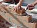Количество новых проектов на рынке первичной недвижимости в Испании падает на 19,3%