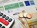НДС 4% при покупке жилья в испанской новостройке продлен на весь 2012 год