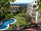 Стоимость недвижимости Испании упала почти на 7% в 2011 г.